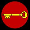 Seneschal Badge