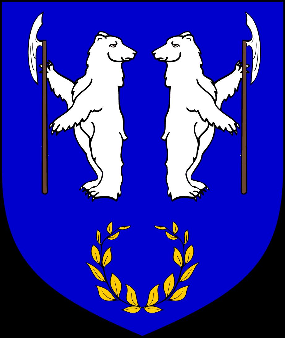 Bjornsborg Arms