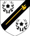 Barony of Bryn Gwlad