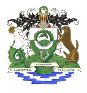 Barony of Loch Soilleir