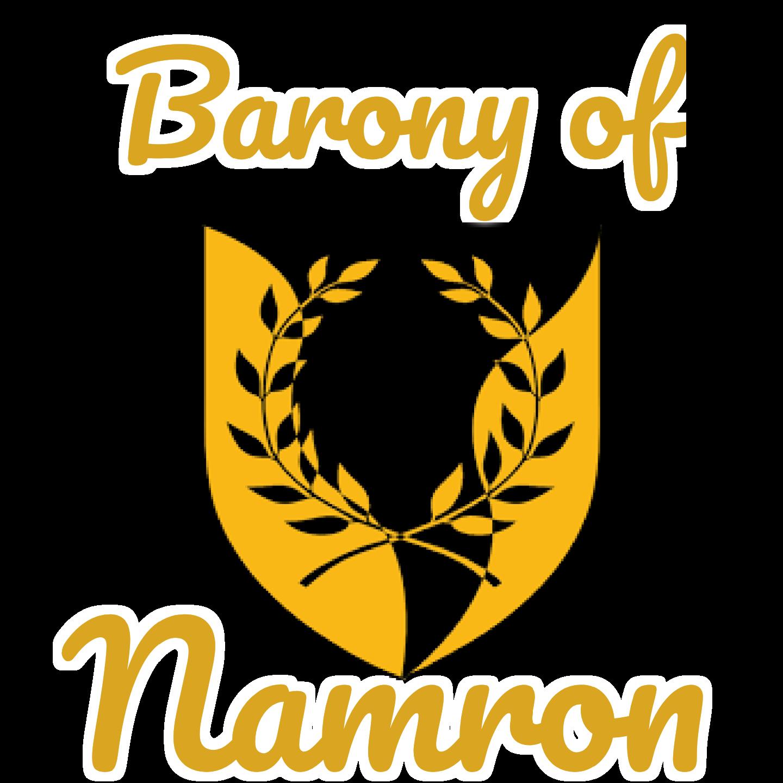 Barony of Namron